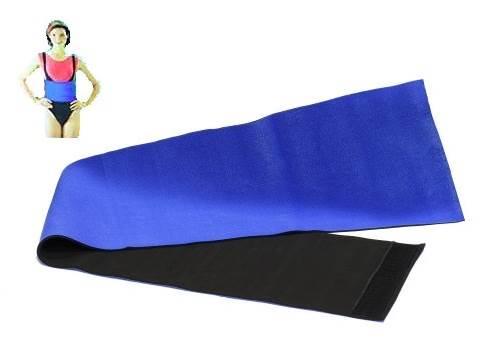 APT Neoprénový brušný pás na chudnutie 19 x 95 cm
