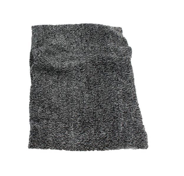 APT Set čiapka nákrčník rukavice sivá melanž4