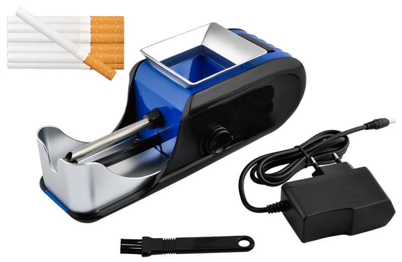 Geru Elektrická plnička cigariet GR12-002