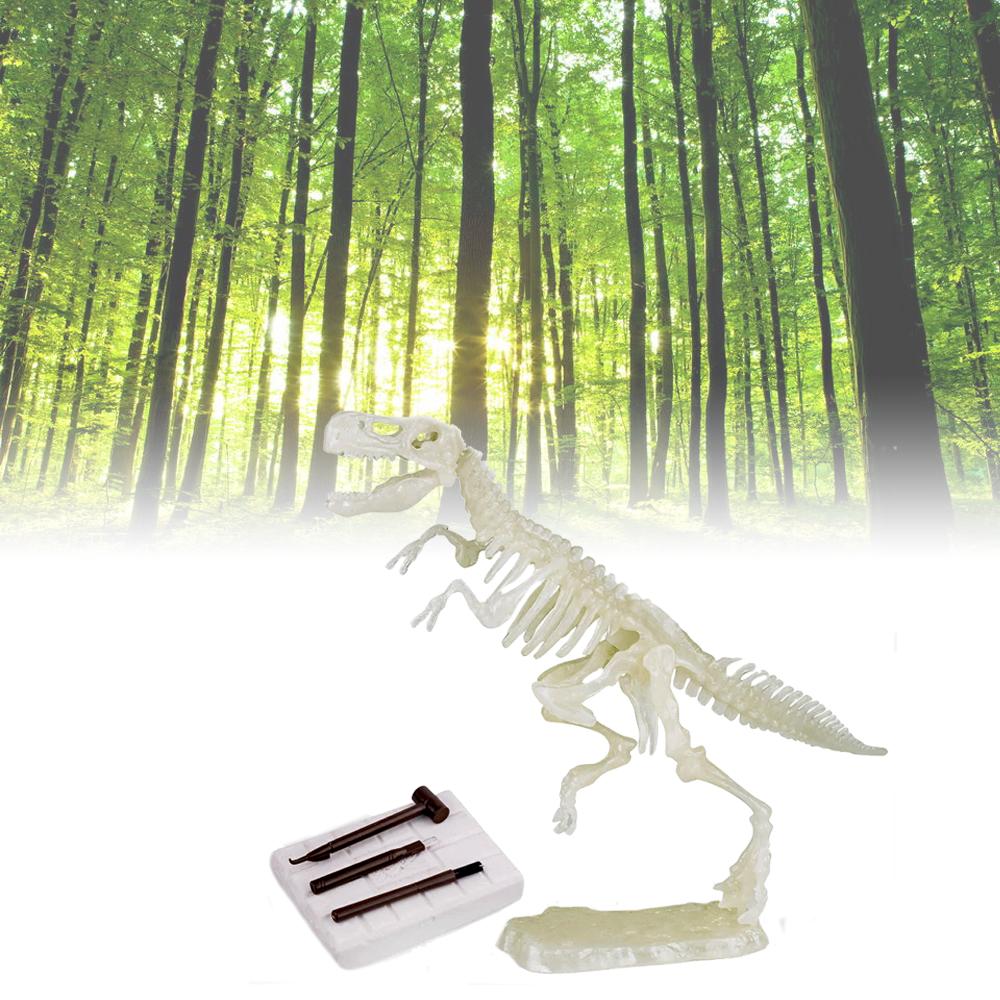 GFT Sada pre malé archeológov - Tyranosaurus Rex