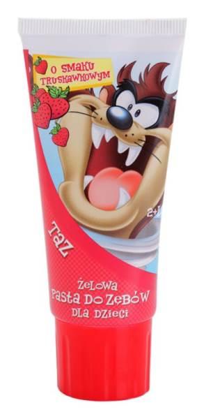 TAZ Zubní pasta pro děti 50ml