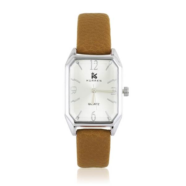 JAGAR Dámske hodinky Z1104