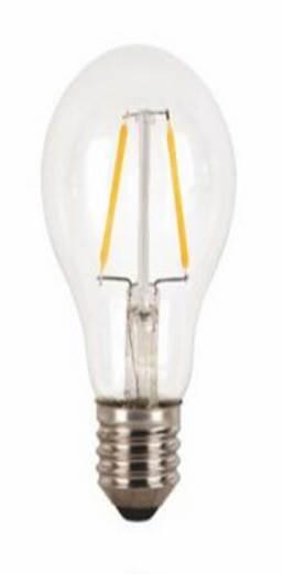 KIK KX6850 Žiarovka dekoračné LED Edison 6W E27