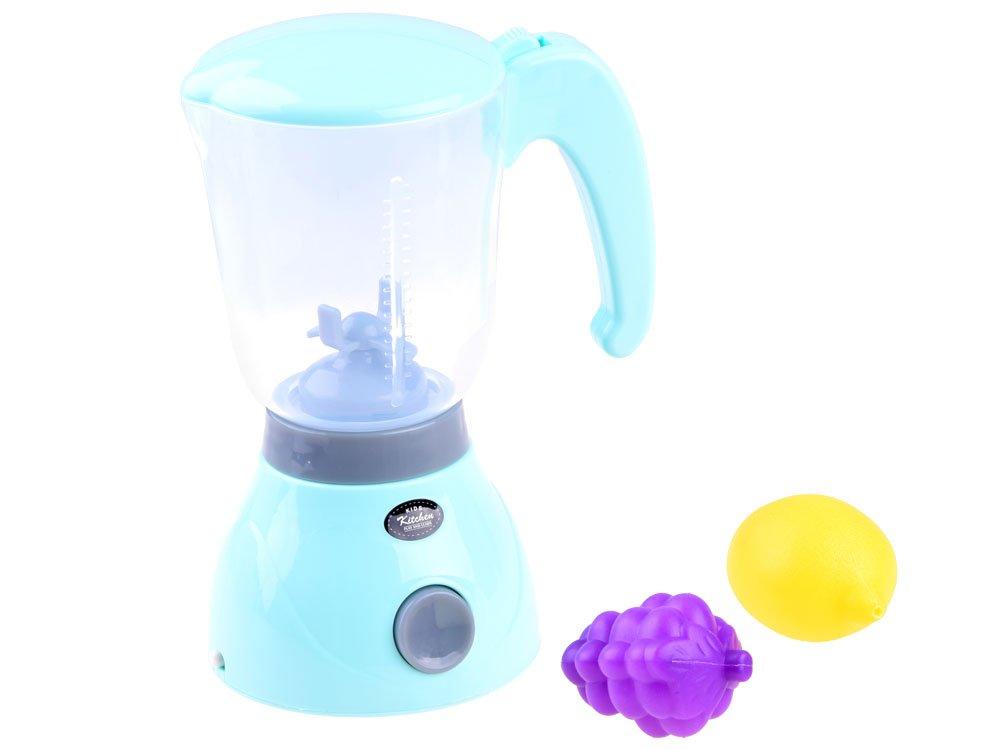 Joko ZA3538 Dětský kuchyňský mixér