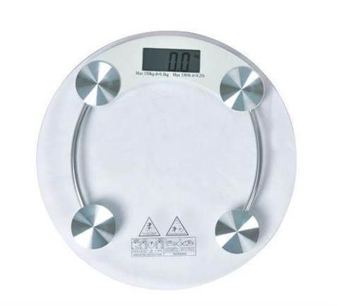 Osobní váha AOBOYA 2003