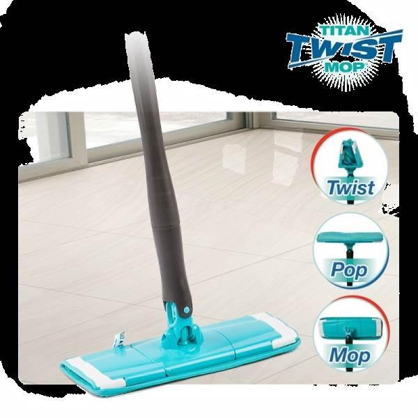 Titan Twist Mop2