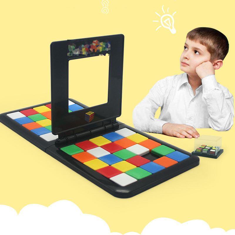 GFT Rubikova kostka pro 2