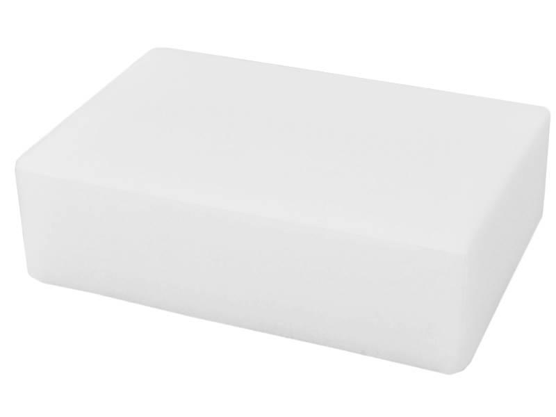 ISO Melamínová nano huba 110 x 70 x 30 cm