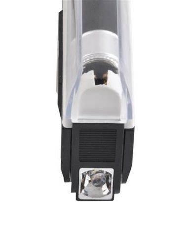 ISO Přenosný UV detektor padělků 4