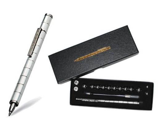 KIK KX7710 Magnetické pero - POLAR
